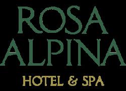 logo-rosa-alpina