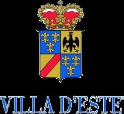 logo-villa-d'este